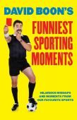 David Boon's Funniest Sporting Moments