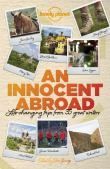 An Innocent Abroad