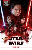 The Last Jedi: a Junior Novel
