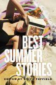 Best Summer Stories