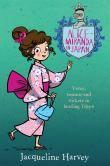 Alice-Miranda in Japan: Alice-Miranda 9