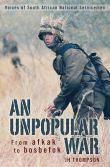 An Unpopular War