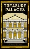 Treasure Palaces