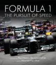 Formula 1: The Pursuit of Speed
