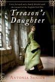 Treason's Daughter