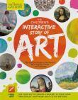 The Children's Interactive Story of Art