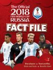 The Official 2018 FIFA World Cup Russia(tm) Fact File