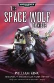 Space Wolf: the Omnibus