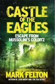Castles of the Eagle