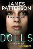 The Dolls: Looks Can Kills