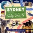 Lonely Planet Kids' City Trials: Sydney