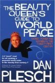 Beauty Queen's Guide to World Peace