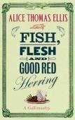 Fish, Flesh and Good Red Herring