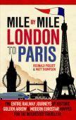 Mile by Mile