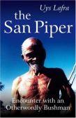 The San Piper