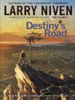 Destiny's Road