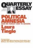 Political Amnesia