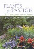 Plants of Passion