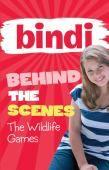 Bindi Behind the Scenes 1