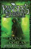 Ranger's Apprentice Book 1: Ruins of Gorlan