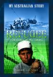 Refugee: The Diary of Ali Ismail