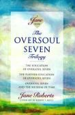 The Oversoul Seven