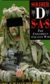 Soldier D: SAS - The Colombian Cocaine War