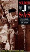 Soldier J: SAS - Counter-Insurgency in Aden