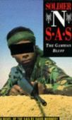 Soldier N: SAS - The Gambian Bluff