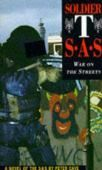 Soldier T: SAS - War on the Streets