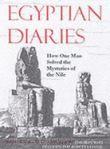 Egyptian Diaries