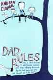 Dad Rules