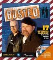 Busted (includes exclusive DVD)
