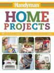 Handyman Home Projects