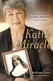 Kath's Miracle