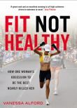 Fit Not Healthy