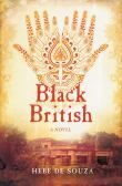 Black British