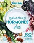 Balanced Hormone Diet