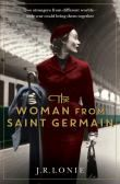 The Woman from Saint-Germain