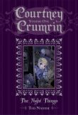Courtney Crumrin Vol 1: The Night Things