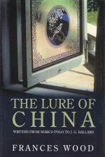 Lure of China