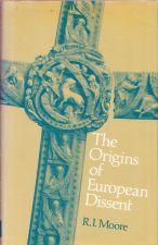 The Origins of European Dissent