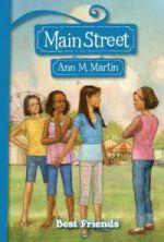 Main Street: Best Friends