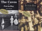Put-In-Bay Collection (2 books)