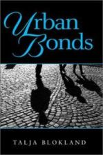 Urban Bonds
