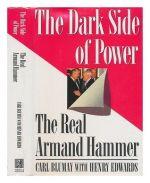 Dark Side of Power