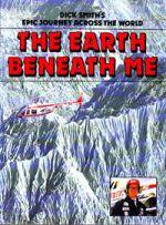 The Earth Beneath Me