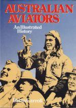 Australian Aviators