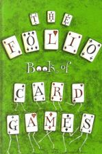 The Folio Book of Card Games