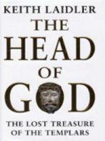 The Head of God